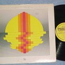 TEO MACERO-TIME PLUS SEVEN-1978 LP on Finnadar-NM Vinyl