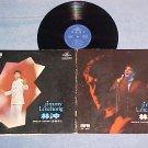 JIMMY LINCHONG--DREAM LOVER--c. 1970 Hong Kong/China LP
