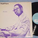ELLIS LARKINS-A SMOOTH ONE-NM/VG+ 1979-Classic Jazz 145