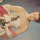 KURT JENSEN-MUSIC FROM THE FILMS-Stereo LP ~Cheesecake~