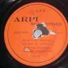 Armenian 78-ARPINE YEGHIGIAN-ARORN OU...-Arpi S-4B/S-5B