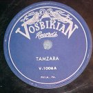 Armenian 78--TAMZARA/YARN-ANOOSHI--Vosbikian 1006--#2