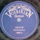 Armenian 78-JEZAYIR/YARIS ISMEN NEGVADZEH-Vosbikian1002