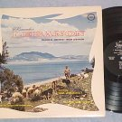 I REMEMBER LEBANON--Vol. 2--VG++/VG+ LP on Fiesta