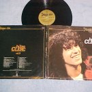 JULIEN CLERC--DISQUE D'OR--Vol 2--NM/VG+ 1980 France LP