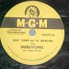78--ZIGGY ELMAN--BUBLITCHKI/ALWAYS--1947--MGM 10277