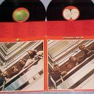THE BEATLES--1962-1966--1975 Dbl Album--Apple--NM/VG+