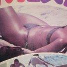 MEXA-SE--NM/VG++ 1975 Cmpltn Brazil LP--RCA Camden~Sexy