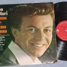 "DION DiMUCI--DONNA THE PRIMA DONNA--VG 1963 LP--""GHF"""