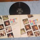 FANNY HILL-NM/VG+ '71 Sdk Swedish film LP-Music by Oven