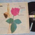 ALVINO REY-MY REVERIE-Decca Rainbow Label LP~Cheesecake