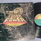 TOWER OF POWER--EAST BAY GREASE--VG++/VG+ 1971 LP