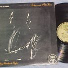EVELYNE AND BOB BEERS-THE GOLDEN SKEIN--NM/VG++ 1972 LP