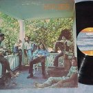 REPAIRS--Self Titled VG+/VG++ 1972 LP on MoWest--Promo