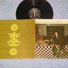 GARY McFARLAND--SOFT SAMBA--VG+ 1964 LP--Verve V6-8603