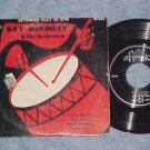 EP w/PS-RAY McKINLEY AND HIS ORCHESTRA-'50's-Royale 250