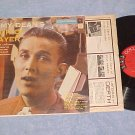 JIMMY DEAN'S HOUR OF PRAYER--1957 LP--Columbia CL-1025