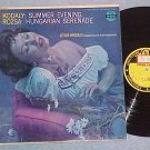 Winograd-KODALY;ROZSA--MGM E-3631--NM/VG+1958  Promo LP