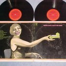 BESSIE SMITH--EMPTY BED BLUES--NM/VG+ 1972 Double LP