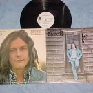 CHARLIE BLEAK-LET ME IN-NM/VG++1976 LP-PIP 6817-WLPromo
