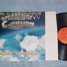 RAINBOW CANYON--ROLLIN' IN THE ROCKIES--NM/VG+ 1974 LP