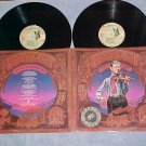ROY ACUFF--GREATEST HITS--Vol. 1--NM/VG++ Promo Dbl LP
