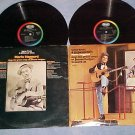 MERLE HAGGARD--SAME TRAIN...-Capitol Record Club Dbl LP