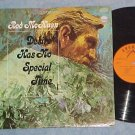 ROD McKUEN-DESIRE HAS NO SPECIAL TIME--VG+/VG++ 1968 LP