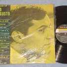 LE CANZONI DI FRED BONGUSTO-VG+/VG++'64 ItalyLP-Primary