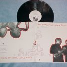 LEE KONITZ MEETS WARNE MARSH AGAIN--NM 1977 LP on Pausa