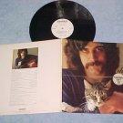 BOB HINKLE--OLLIE MOGGUS--1971 WL Promo LP on Ampex