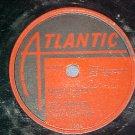 78-CLYDE McPHATTER-THIRTY DAYS--1956--Atlantic 1106--VG