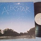 ALECSTAR--s/t NM/VG++ 1982 Private AOR LP--Liverpool,NY
