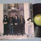 THE BEATLES AGAIN/HEY JUDE--VG+/VG 1970 LP on Apple