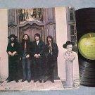 THE BEATLES AGAIN/HEY JUDE--VG+/VG 1970 LP on Apple