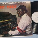 SAMUEL HAMMERHANDS JOHNSON-HONKY TONKIN-1960 Tiffany LP