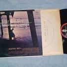 ALVINO REY--THAT LONELY FEELING--NM/VG++ Mono 1960 LP