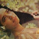 HAL ALOMA--SWEET LEILANI--1959 Hawaiian LP ~Cheesecake~