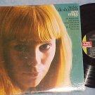 JACKIE DeSHANNON--NEW IMAGE--NM/VG++ Mono 1967 LP