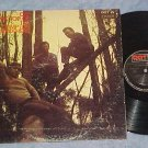 OFF THE TOP OF THE COMPTON BROTHERS-1968 LP-Autograph s