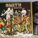 SMITH--MINUS-PLUS--VG++VG+ Stereo 1969 ABC/Dunhill LP