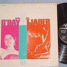 ANITA O'DAY AND CAL TJADER--TIME FOR TWO--1962 LP (2