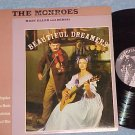 MARY ELLEN AND DENNIS MONROE-BEAUTIFUL DREAMERS-Private