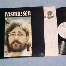 FLEMMING RASMUSSEN--RASMUSSEN--NM/VG++ 1971 WL Promo LP