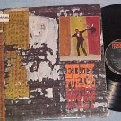 EDDY FUKANO-EASTSIDE WEST--NM/VG Mono 1968 LP--Dot 3866