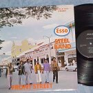 ESSO STEEL BAND--FRONT STREET--VG++ c. 1970 Canada LP