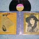 JULIE DRISCOLL/BRIAN AUGER & TRINITY--OPEN-1968 Atco LP
