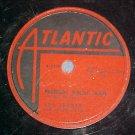 78-JOE TURNER-MIDNIGHT SPECIAL TRAIN-1956-Atlantic 1122