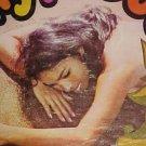 CALYPSO JOE--NM/VG++ Jamaica LP on Tiger ~Cheesecake~