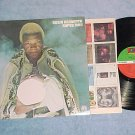 ROBIN KENYATTA--GYPSY MAN--NM 1973 LP on Atlantic